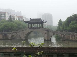 2014-05-25  Canals Bridges