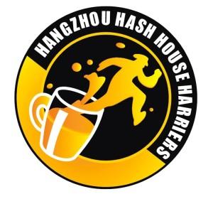 Hangzhou HZH3 logo