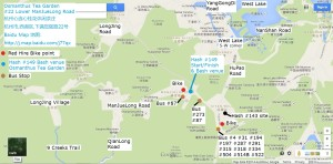 HZH3 Hash 149 Location and Transport Map with roads v1d final
