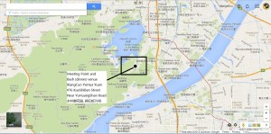 HZH3 Hash 151 Location and Transport Map v2 Zoom out