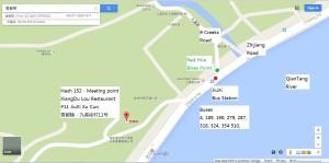 Hash 152 - XiangDu Lou and 9 Creeks local area map v2