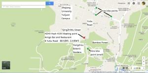 Hash 155 Amigo Bar and Detail transport map v2