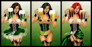 st_paddy_s_girl_by_franchesco-d5y7tz8 Hash Beer AiYi sml