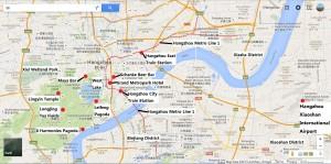 ACNH2015 Nash Hash Transport Map