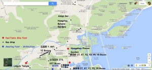 Hangzhou-Hash-Transport-Map-1-v2
