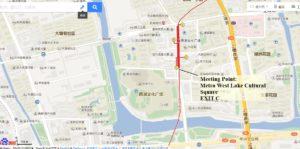 191-b-map