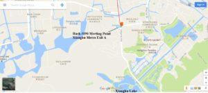xianghu-metro-190